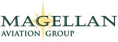 MagellanAviationGroup_Logo_main_medium.p