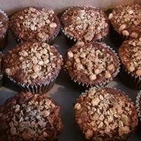 muffins pic.jpg