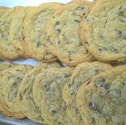 Cookies pic.jpg