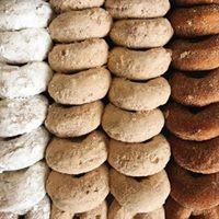 Doughnuts pic.jpg