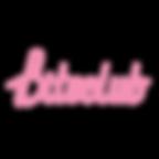 biteclub_logo_feb-2019.png
