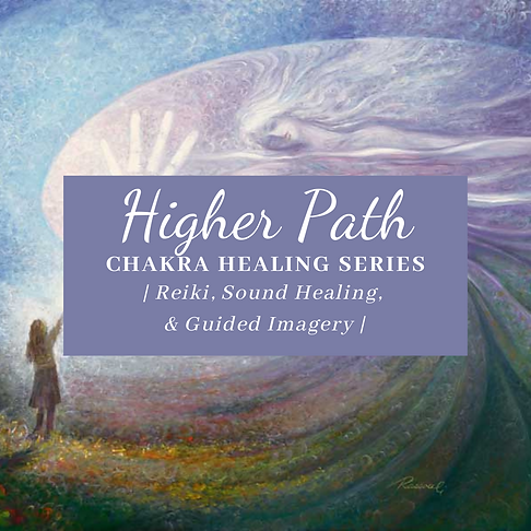 Higher path (1).png