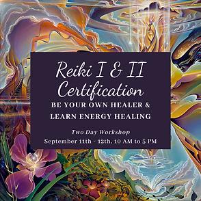 Reiki I Certification.png