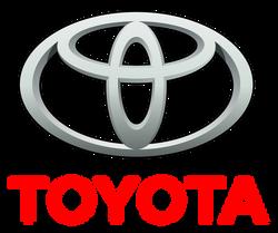 Toyota_Logo_silver.svg