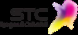 1024px-Saudi_Telecom_Company_Logo.svg