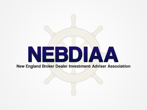 Register to Attend the February 24, 2021 Quarterly NEBDIAA Meeting