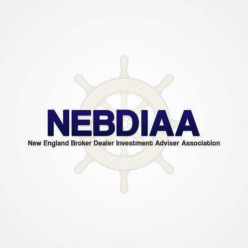 1 year Membership Renewal