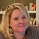 Michele Riggs