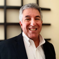 Peter R. Guarino