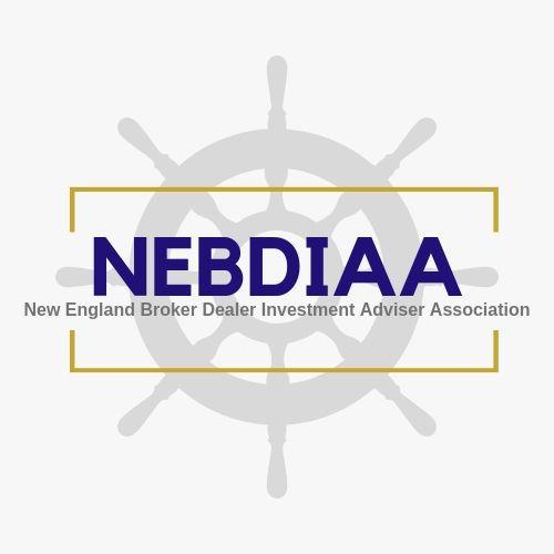 1 Year NEBDIAA Membership