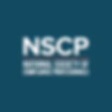 nscp logo.png