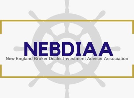 Welcome to NEBDIAA