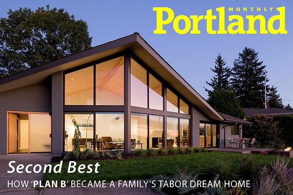 Portland Monthly-01.jpg