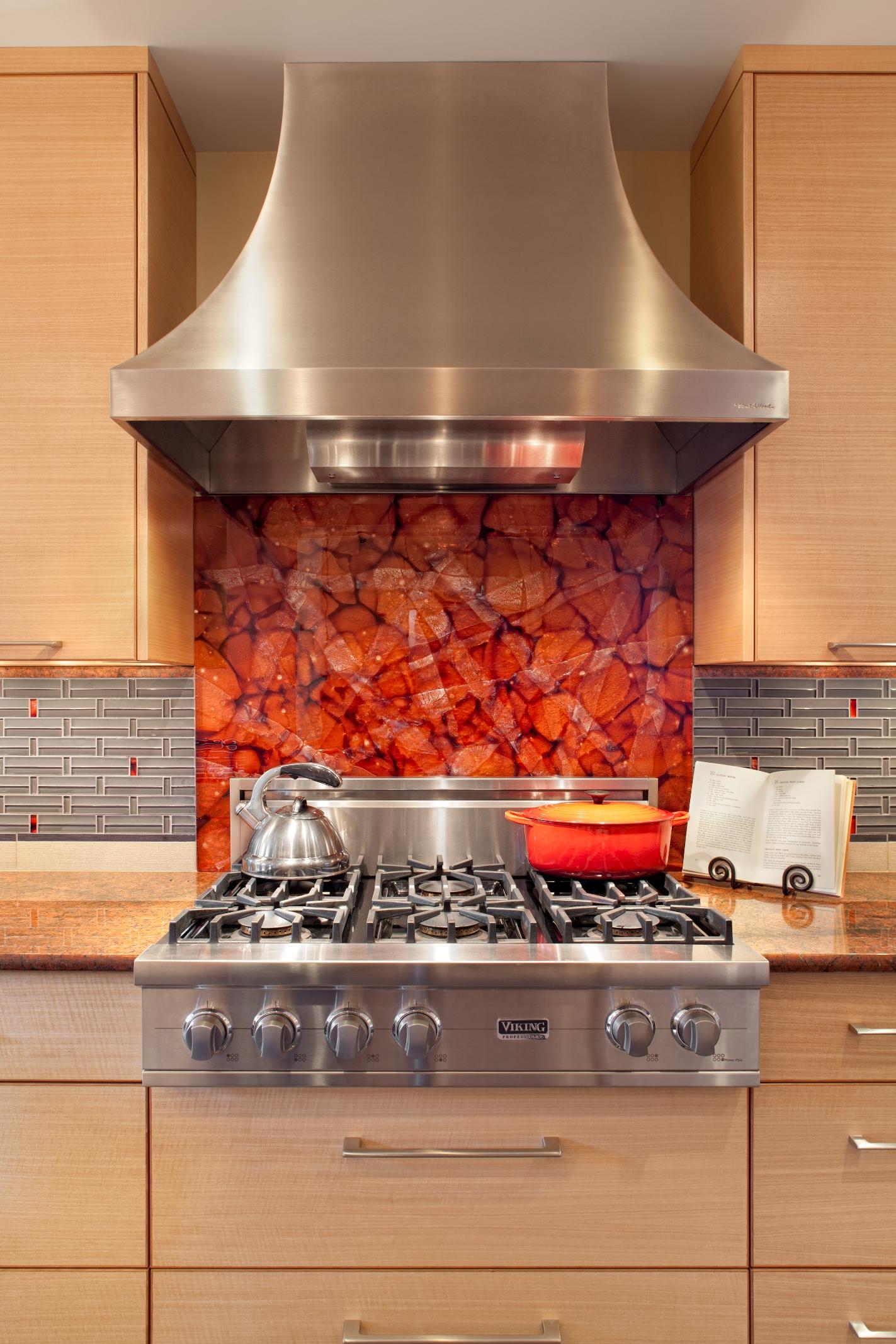RM-Grant-Kitchen2