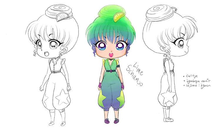Main_Trio_Character_Design_ 2.jpg