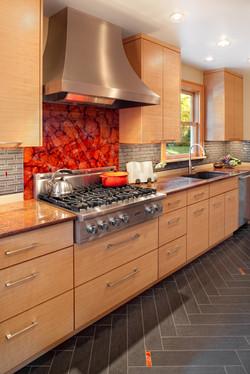 RM-Grant-Kitchen1