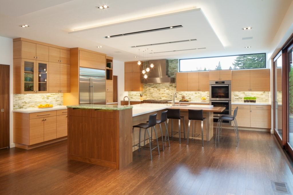 RM-EHJ-Kitchen1