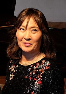 Reiko Fukisawa 2019.jpg