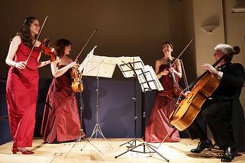 Astaria String Quartet 2019 crop 01 19_9