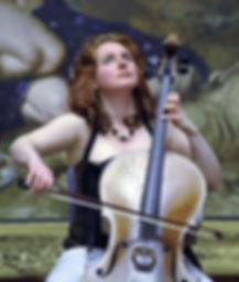 Hannah Roberts cello.jpg