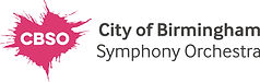 cbso-logo-lock-up-pink-RGB large - Copy.