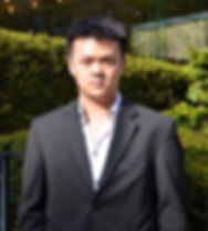 Edward Leung edit picture.jpg