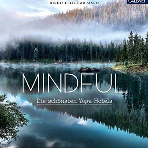 Mindful, Die schönsten Yoga Hotels