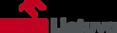 Orlen-lietuva-logotipas-1024x289.png