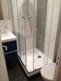 architecte pour salle de bain