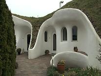 renovation ecologique - appartement