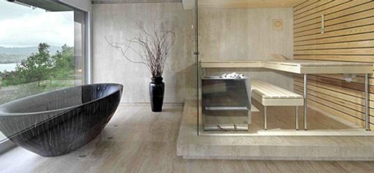 plan d 39 architecte d 39 int rieur paris d coration r amenager optimiser. Black Bedroom Furniture Sets. Home Design Ideas