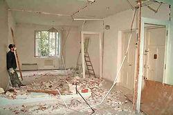Rénovation avant d'acheter, conseils décoration