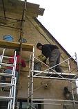 Fairplay est une entreprise de rénovation tous corps d'état - rénovation de maison, bureau, appartement
