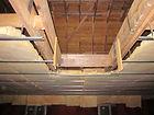 Mieux isoler le plafond de mon appartemnent