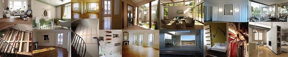 Rénovation d'une maison dans le 78, Fairplay est une entreprise de rénovation tous corps d'etat
