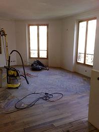 renovation appartement cuisine ikea