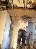 Housing renovation paris - staffiste