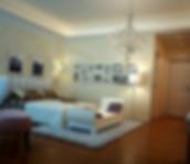 Rénovation architecte d'interieur appartement Paris
