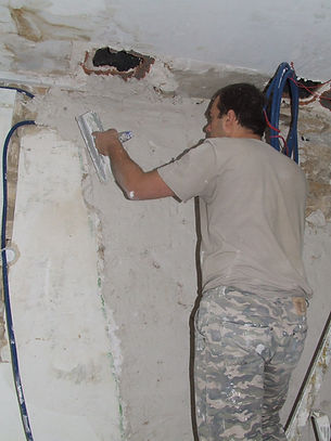 prix renovation paris plomberie