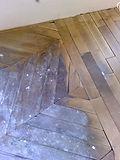 rénover mon parquet, rénovation du sol, rénovation complète