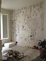 Salle de bain, aménagement de chambre et décoration