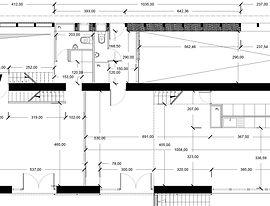 Devis de renovation appartement en ligne