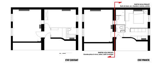 renovation appartement paris 18