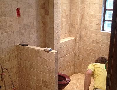 prix au m2 d une maison beautiful cout with prix au m2 d une maison prix au m d une maison. Black Bedroom Furniture Sets. Home Design Ideas