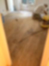 renovation appartement salle de bain paris