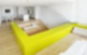 l'architecte d'interieur de FP RENOVATION - maquette d'étude pour un client