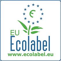 renovation ecologique - label