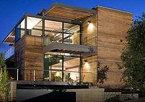 renovation ecologique - maison