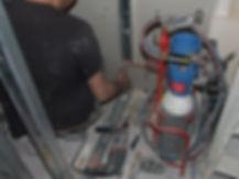 la plomberie a Paris renovation