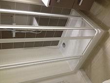 exemple devis bac à douche